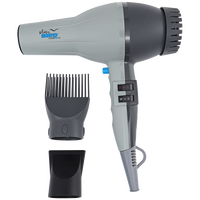 SilverBird Hair Dryer CANADA