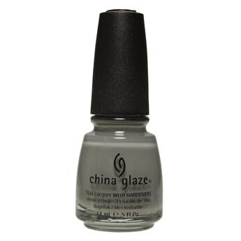 Recycle Nail Lacquer