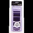 Nano Silver Magnetic Attachment Comb Set