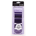 Nano Silver Magnetic 5 Pack Attachment Comb Set