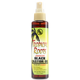 Tropical Roots Black Castor Oil