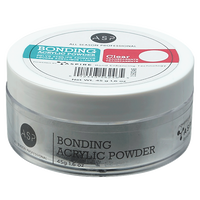 Clear Bonding Acrylic Powder