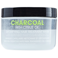 Charcoal Detoxifying Masque