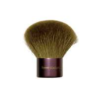 Mineral Effects Kabuki Brush