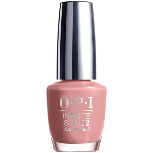 Infinite Shine You Can Count on it Nail Lacquer