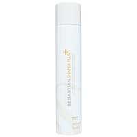 Shaper Plus Hair Spray