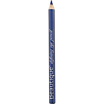 Defining Eye Pencil Slate