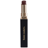 Vino Vixen Ultra Hydrating Lip Colour
