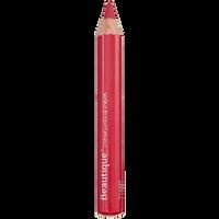 Fuchsiaice Intense Jumbo Lip Crayon