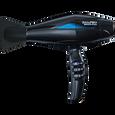Maxlife Brushless Motor Hair Dryer
