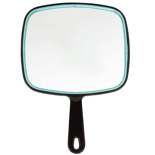 Salon Care Extra Large Hand Mirror