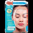 Dermactin-TS 2 Step Hydro Gel Mask Hyaluronic Acid