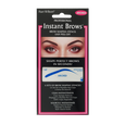 Arched Instant Brows