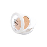 Get Perfect Color Adjusting Powder Honey Beige