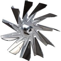 Metal Fan Clip