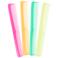 Neon Styling Comb