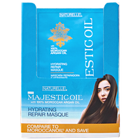 Hydrating Repair Packette Masque