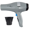 nullXtreme Professional Hair Dryer