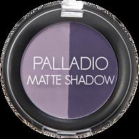 Matte Shadows