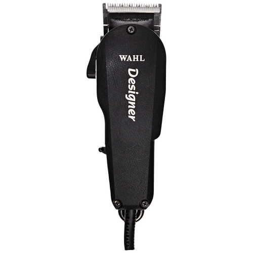 nullDesigner Clipper with Combs
