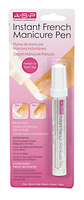 Instant French Manicure Pen
