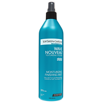 Coiffure Moisturizing Finishing Mist
