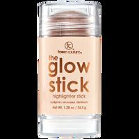 Highlighter Glow Stick