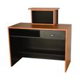 Montego Reception Desk