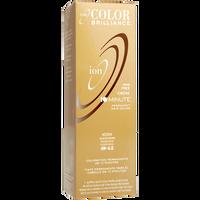4N Medium Brown Permanent Creme Hair Color
