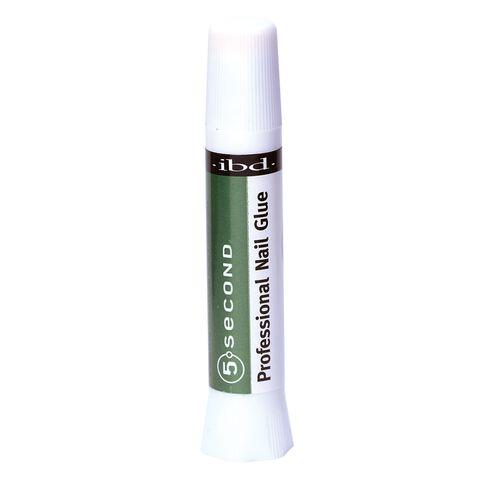 5-Second Nail Glue