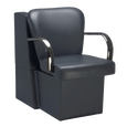 Chromium CR24-20 Dryer Chair