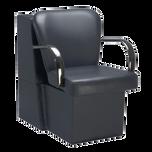 Chromium CR24-20 Dryer Chair