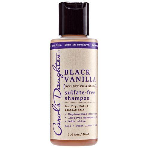 carol s daughter black vanilla moisture and shine sulfate
