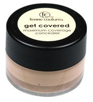 Get Covered Maximum Concealer