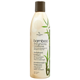 Bamboo Strengthening Conditioner