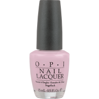 Nail Lacquer Sweet Memories