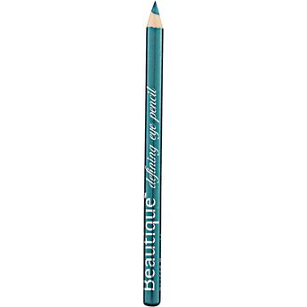 Defining Eye Pencil Emerald