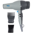 SilverBird Hair Dryer