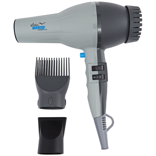 nullSilverBird Hair Dryer