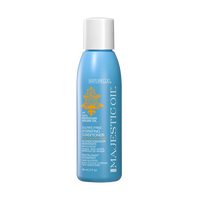 Sulfate Free Mini Hydrating Conditioner