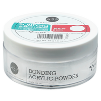 White Bonding Acrylic Powder