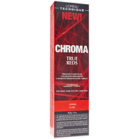 CHROMA True Reds 5RR Chroma Flame Permanent Hair Color