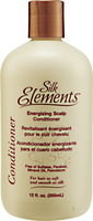 Energizing Scalp Conditioner