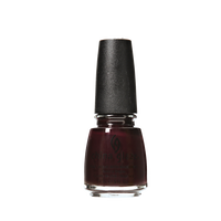 Evening Seduction Nail Lacquer