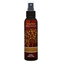 Brazilian Camu Camu Oil Body Dry Oil