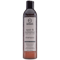 Repair & Reconstruct Shampoo