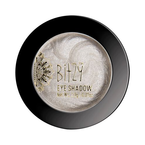 Eye Shadow Pearl White