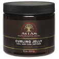 Curl & Coil Definer Jelly