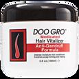Anti Dandruff Hair Vitalizer