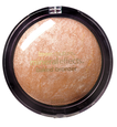 Mineral Effects Baked Bronzer